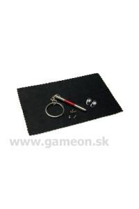 8bba8f40d OPRAVA A ÚDRŽBA - GAMEON - Jewellery, Watches & Accessories